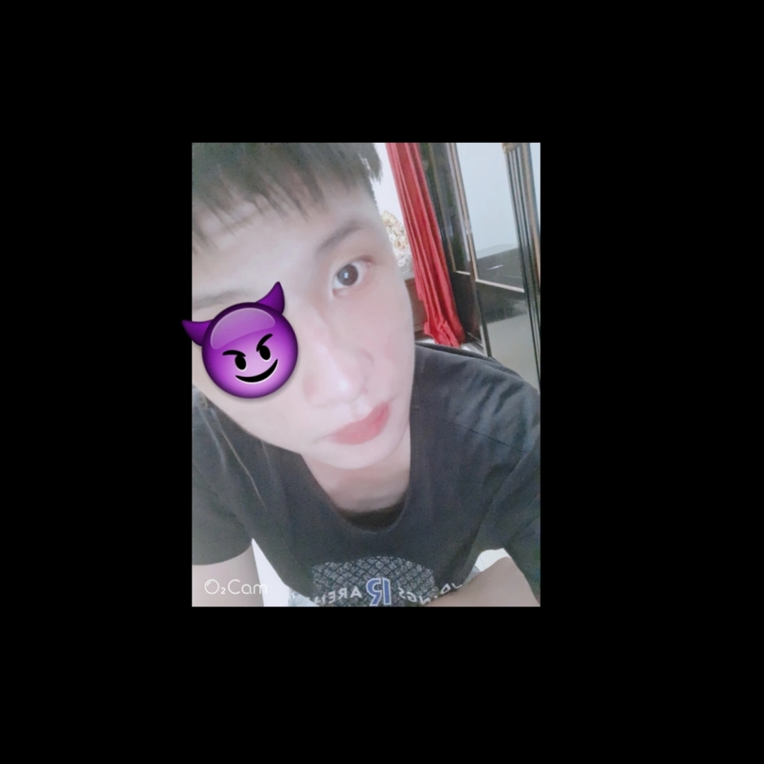 wuzhiwei2678
